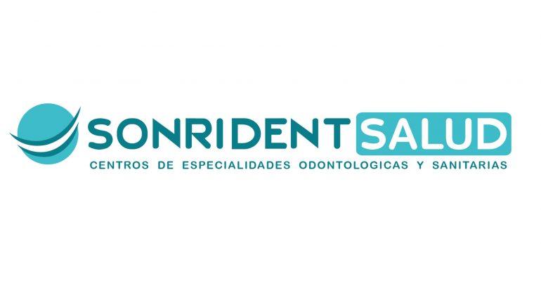 sonrident Clínica Dental en Lugo