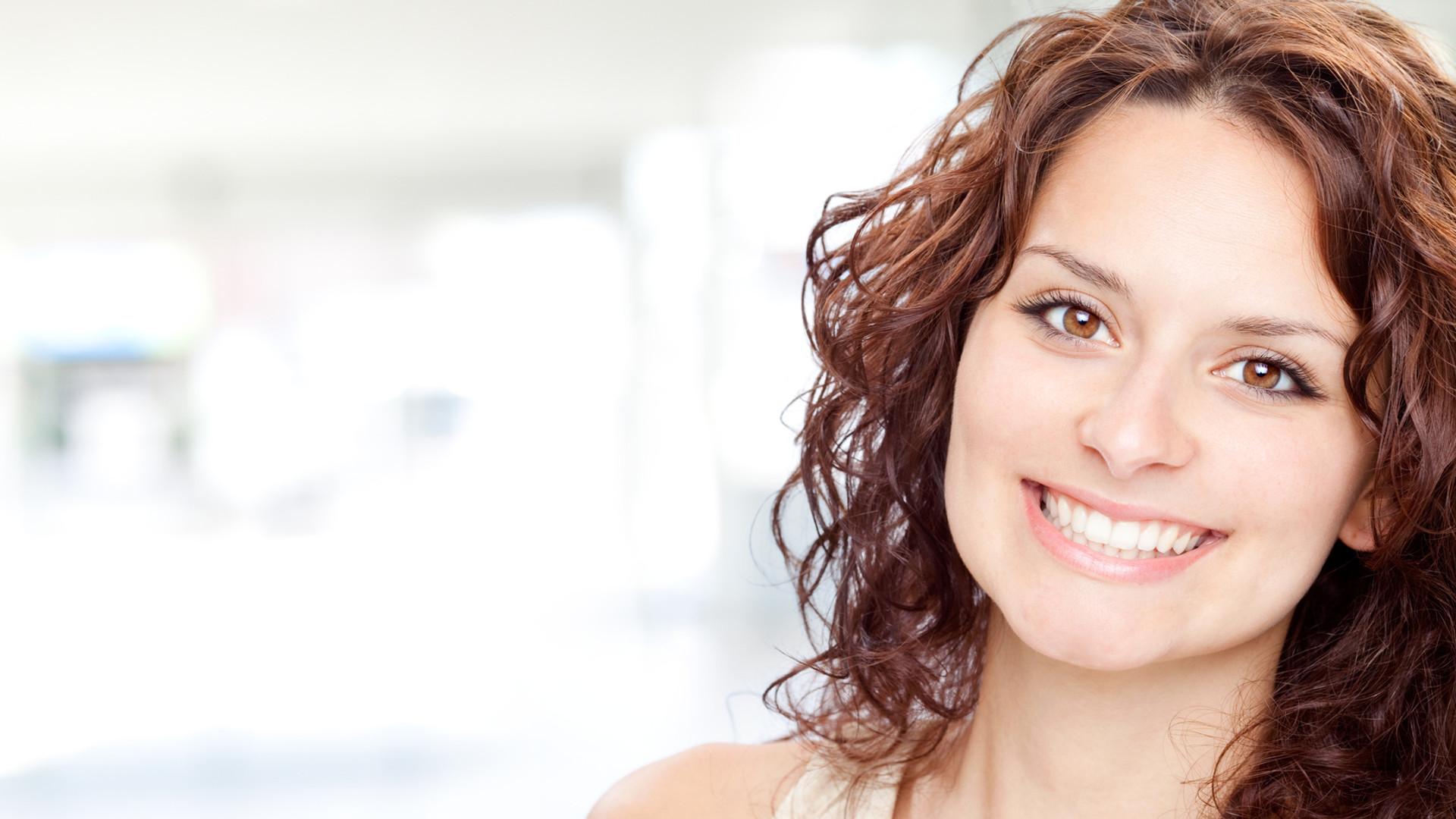 Sonrident Lugo Clínica Dental en Lugo