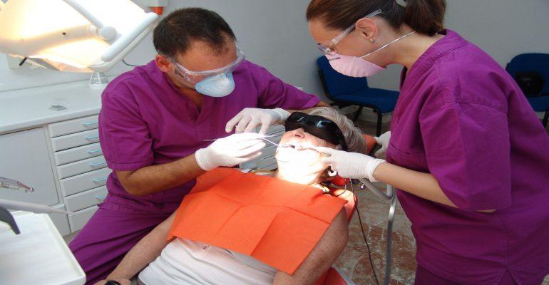 Tienes-miedo-al-dentista-1920