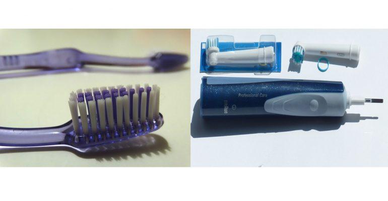 El-cepillo,-manual-o-eléctrico-1920