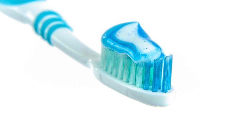 como-elegir-la-mejor-pasta-de-dientes-1920