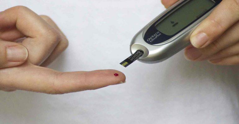 Implantes-TBR,-la-mejor-opción-para-pacientes-con-diabetes-1920