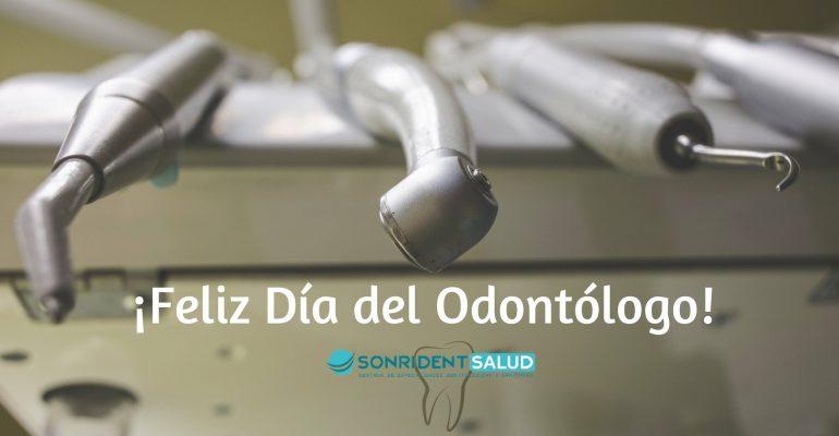 Santa Apolonia, patronia de los odontólogos 1920