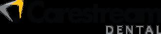 carestream-dental-70